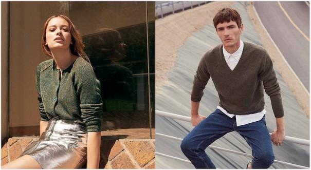 法国羊绒品牌Eric Bompard拟被收购 之后或在中国有更多动作1.jpg