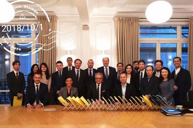 森马成为全球第二大童装公司 与Kidiliz完成股权交割0.jpg