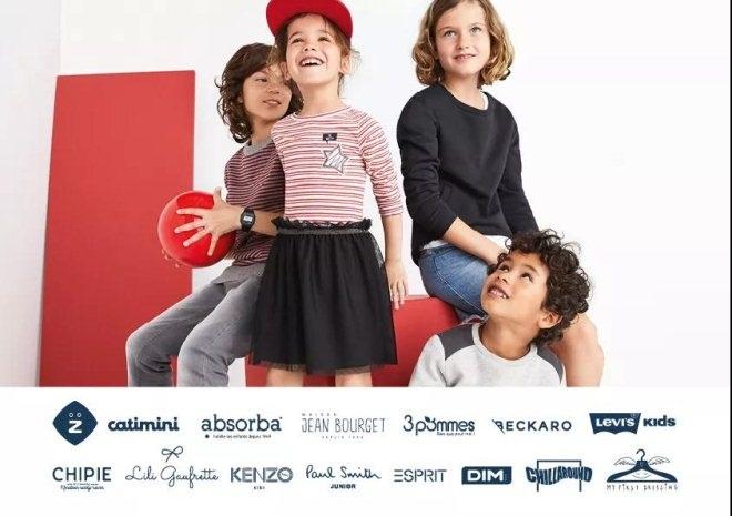 森马成为全球第二大童装公司 与Kidiliz完成股权交割1.jpg