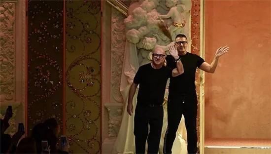 """除了""""辱华"""",Dolce  Gabbana还犯过这些""""错""""0.jpg"""