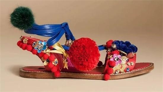 """除了""""辱华"""",Dolce  Gabbana还犯过这些""""错""""6.jpg"""