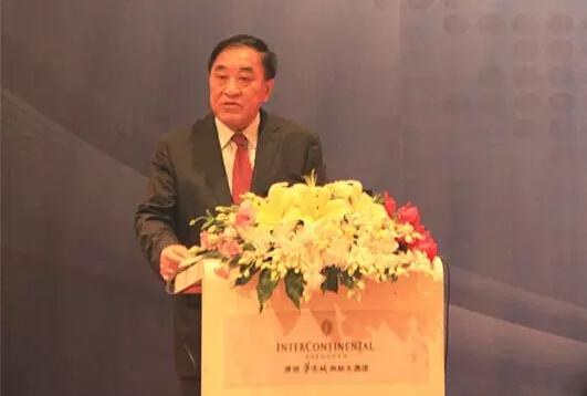 中韩日合作会议重点关注三大议题1.jpg