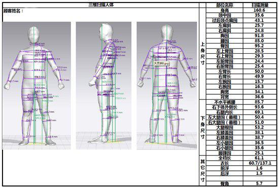 易裁创始人顾文黎:互联网+服装定制 高定连锁店的春天2.jpg