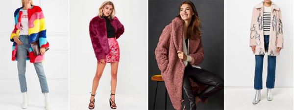 一份最全面的2018秋季服装趋势指引,你get了吗?2.jpg