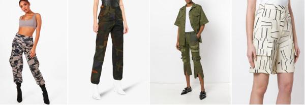 一份最全面的2018秋季服装趋势指引,你get了吗?3.jpg