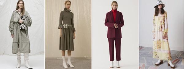 一份最全面的2018秋季服装趋势指引,你get了吗?4.jpg