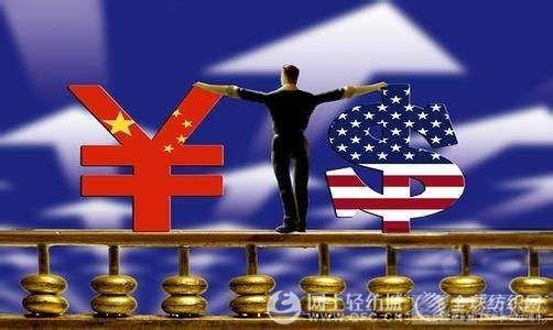 """中美贸易战趋缓,中国纺织服装产业如何""""未雨绸缪""""0.jpg"""
