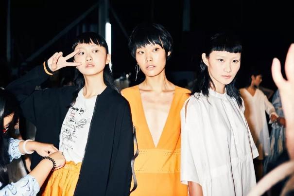 2018秋冬上海时装周首日看点,还有完整攻略请收好!0.jpg