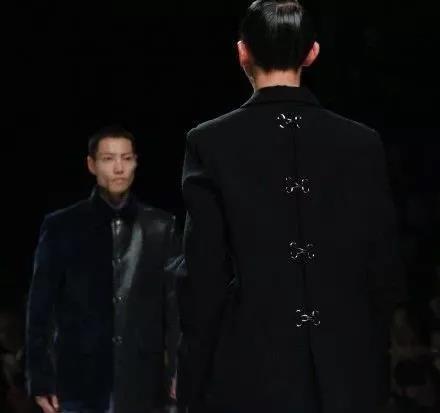 2018秋冬上海时装周首日看点,还有完整攻略请收好!2.jpg