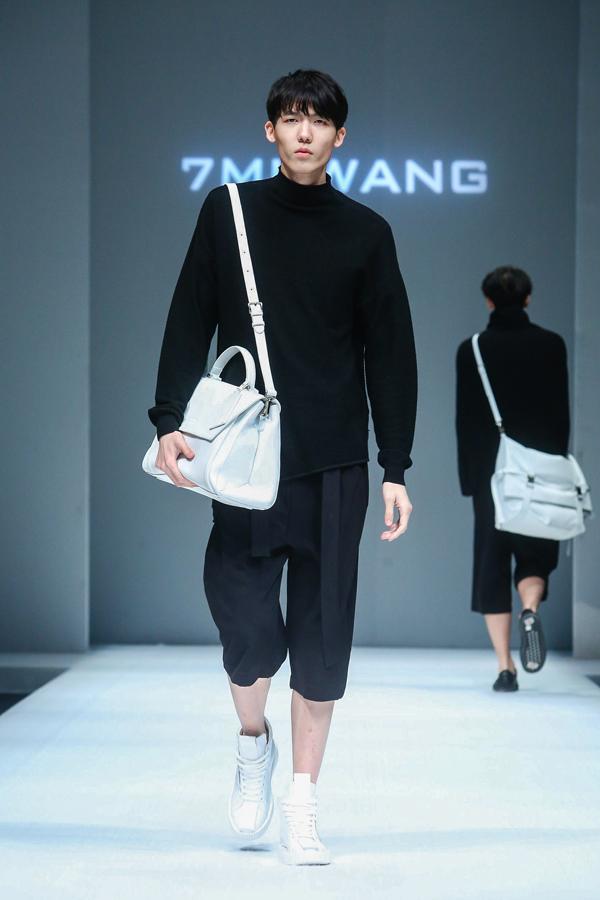 无央·7mi·wang 未来之国/中国国际时装周 2018/19 AW20.jpg