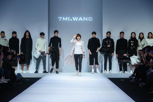 无央·7mi·wang 未来之国/中国国际时装周 2018/19 AW22.jpg
