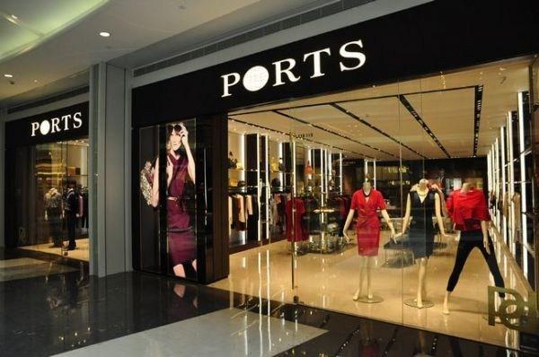 大盘点!2017年本土上市女装企业哪家最赚钱?1.jpg