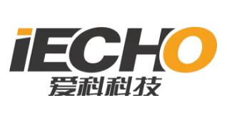 "CITC中国服装定制展丨展商合集抢先看,遇见""商机""力爆棚!30.png"