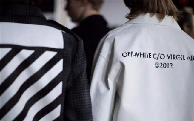 Louis Vuitton更换设计师,奢侈品的新革命暗示1.jpg
