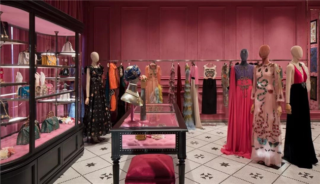 Louis Vuitton更换设计师,奢侈品的新革命暗示4.jpg