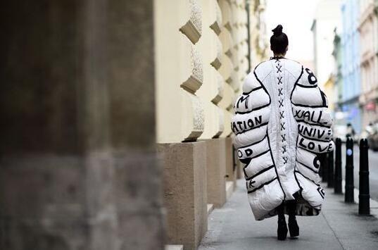 """街头潮流文化凭什么掌握服装品牌的""""生死大权""""?0.jpg"""
