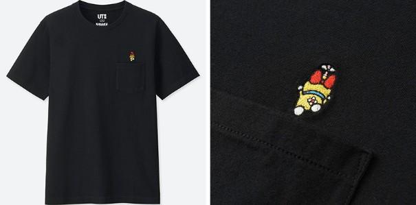 优衣库 x 村上隆 x 哆啦 A 梦联名全系列亮相,5 月 25 日开售6.jpg