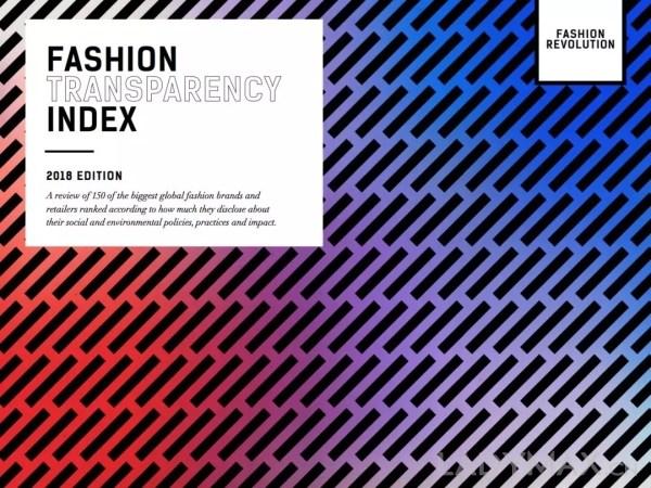 2018时尚透明度指数报告发布:谁做了你的衣服? 0.jpg