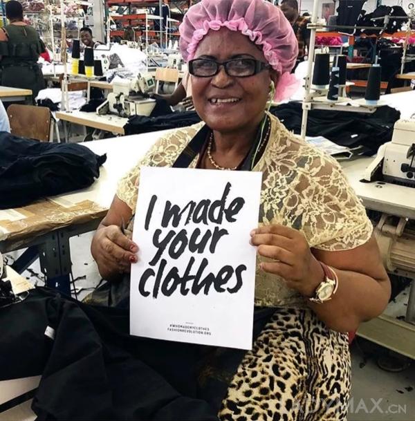 2018时尚透明度指数报告发布:谁做了你的衣服? 4.jpg
