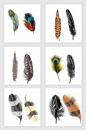 动物皮草退出时尚界后,羽毛制品会成为第二个皮草吗 0.jpg
