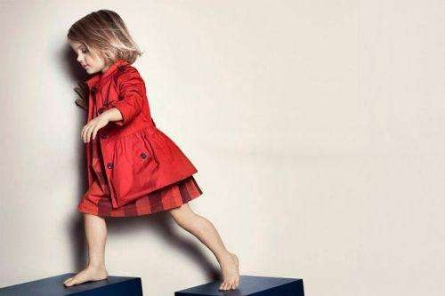 森马继续加码童装业务 花8.4亿收购了一家欧洲童装企业0.jpg