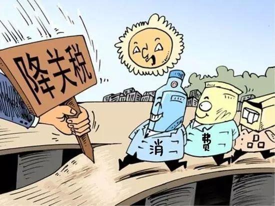 1449项日消品进口关税下调!0.jpg