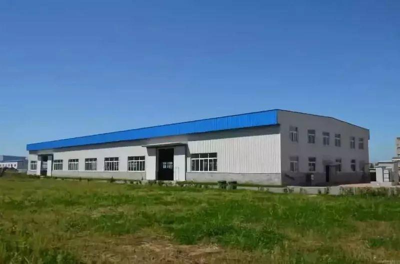 厂房租金暴涨 广东纺织服装厂老板直呼伤不起4.png