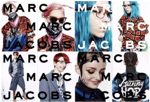 王中王铁算盘免费资料师Marc Jacobs是如何从时尚界跌落神坛的0.png
