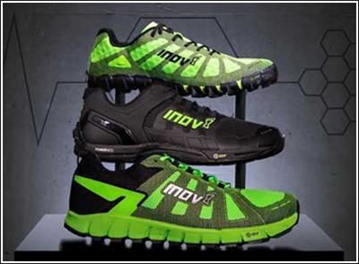 世界上第一双石墨烯制成的运动鞋诞生0.jpg
