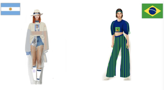 这些新款世界杯球衣 专业服装设计师怎么看0.png