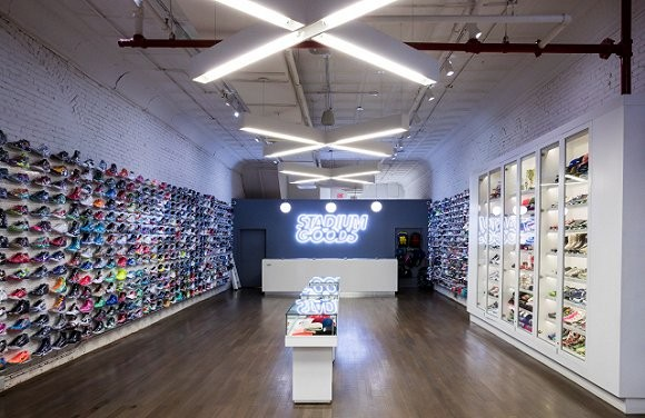 为了坐稳二手鞋贩界的大哥宝座,eBay制定了一个大计划1.jpg