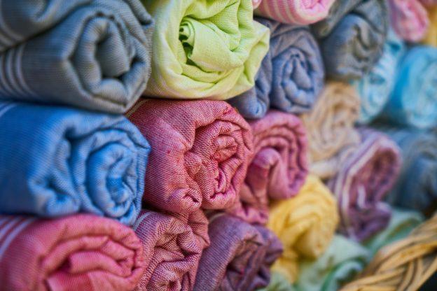 服装业的环保回收再利用,澳洲公司以椰子废料制出衣料纤维0.jpg