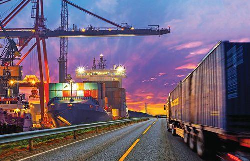 海关总署:我国将下调1449个税目进口关税0.jpg