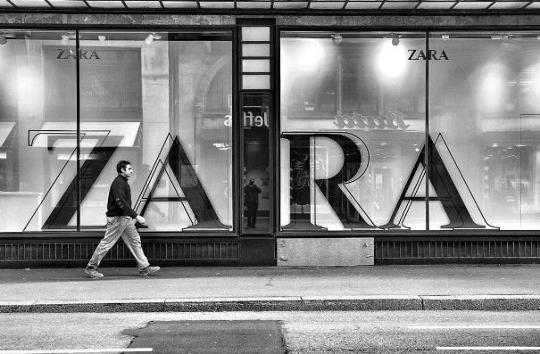 奢侈四肖免费期期准终于维权成功,Zara首次被判抄袭成立0.jpg
