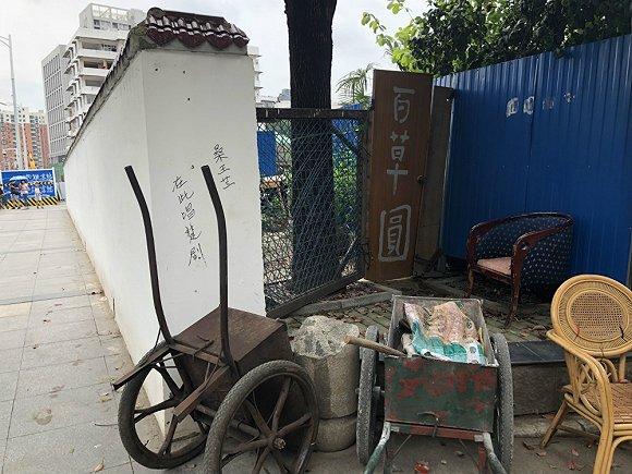 """武汉 中国潮流新城准备摆脱""""大县城""""的外号了 6.jpg"""