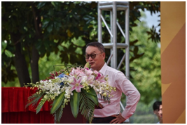 时尚纺织服装产业创新服务体 智尚国际服装产业园开园3.png