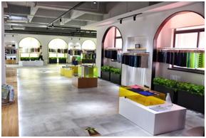 时尚纺织服装产业创新服务体 智尚国际服装产业园开园5.png
