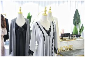 时尚纺织服装产业创新服务体 智尚国际服装产业园开园6.png