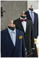 时尚纺织服装产业创新服务体 智尚国际服装产业园开园7.png