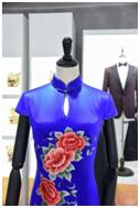 时尚纺织服装产业创新服务体 智尚国际服装产业园开园8.png