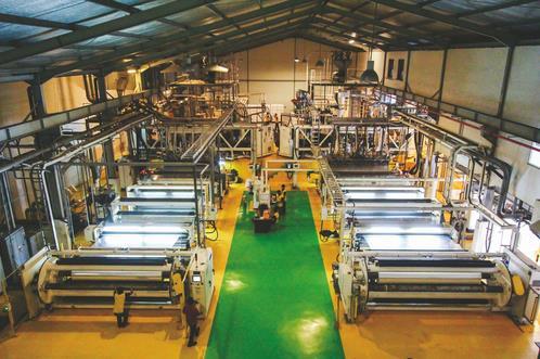 自动化将导致亚洲成衣业劳动力的滥用 0.jpg