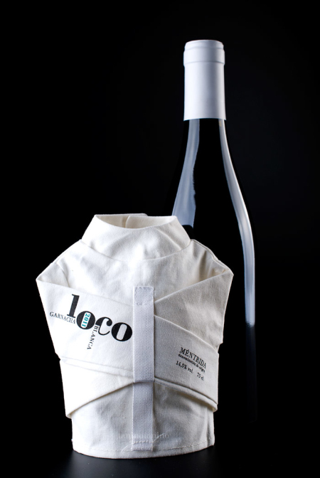 穿着束身衣的酒瓶1.jpg