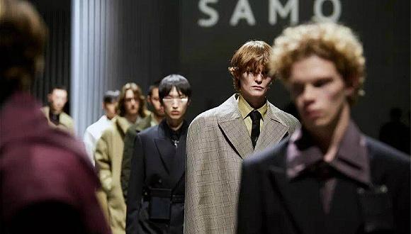全球男装销量增速超越女装,而且男士们还越穿越休闲0.jpg