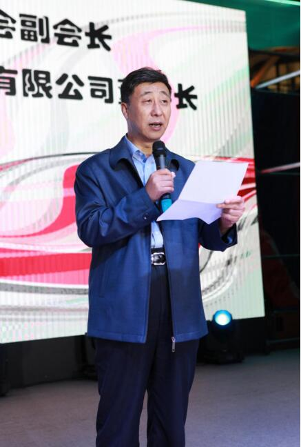 吉林省2018服装品牌秋冬新产品发布会省内首发2.jpg