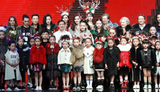 定了!中国童装第一轻奢品牌孙海涛童装十月亮相CKE中国婴童展2.jpg