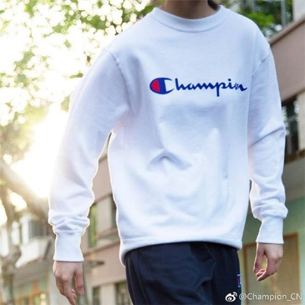 Champion西南首店入驻成都远洋太古里 全国已开15家0.jpg
