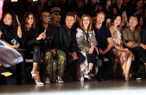 专注羽绒服42年,国际众星助阵波司登纽约时装周0.png