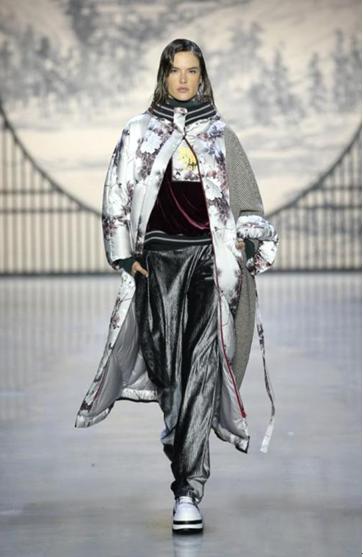 专注羽绒服42年,国际众星助阵波司登纽约时装周1.png