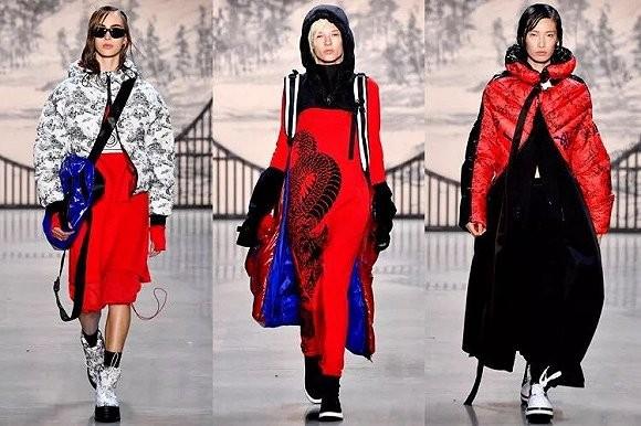 波司登去纽约时装周走秀的背后,是一场自救0.jpg