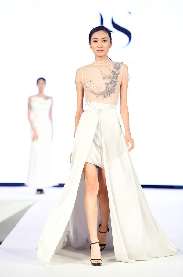 深圳精品展在伦敦时装周彰显魅力3.jpg